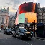 Què veure a Londres en un cap de setmana (de la mà d'una Londoner).