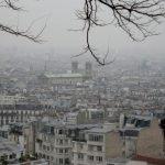 TOP 5 o què veure a París en un viatge exprés.