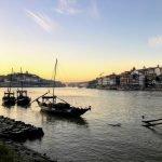 Què veure a Porto en 2 dies.
