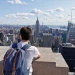 Itinerari de viatge: 7 dies a Nova York.