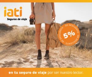 -5% IATI SEGUROS