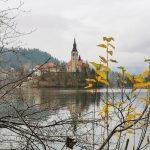 Visitar Eslovènia des de Venècia. La nostra ruta.