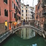 15 coses per fer a Venècia en un dia.