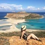 Creta, l'illa somiada.