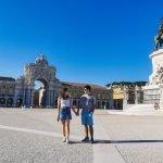 Lisboa en 5 dies: la nostra ruta.